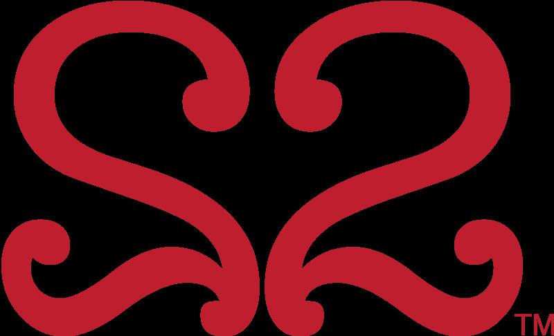hope's Closet logo